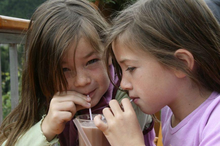 mononucleoza la copii totul despre mame
