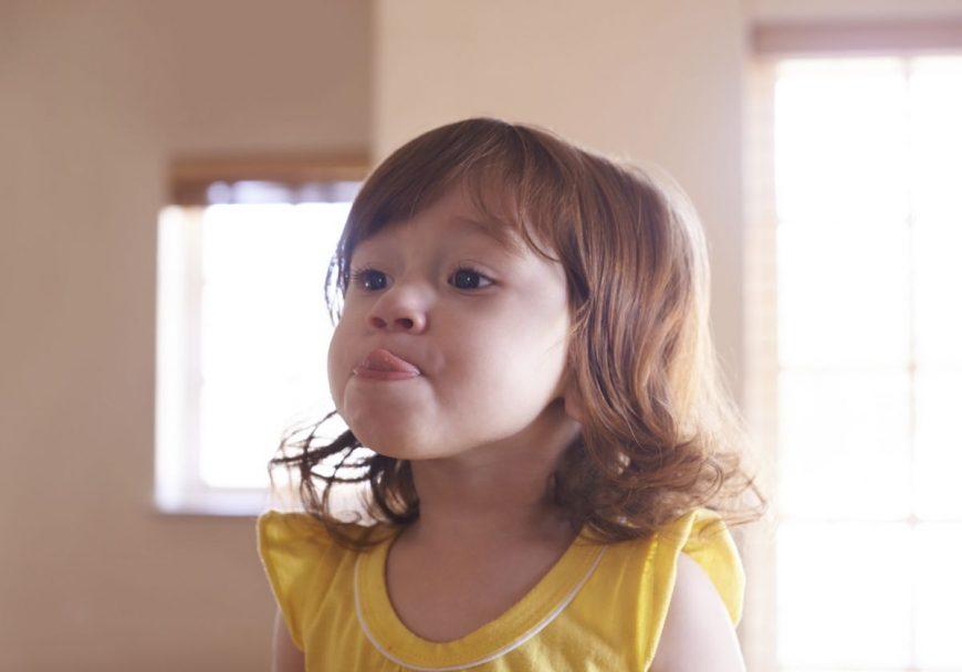 nevoile-copiilor-3-7-ani-totul-despre-mame