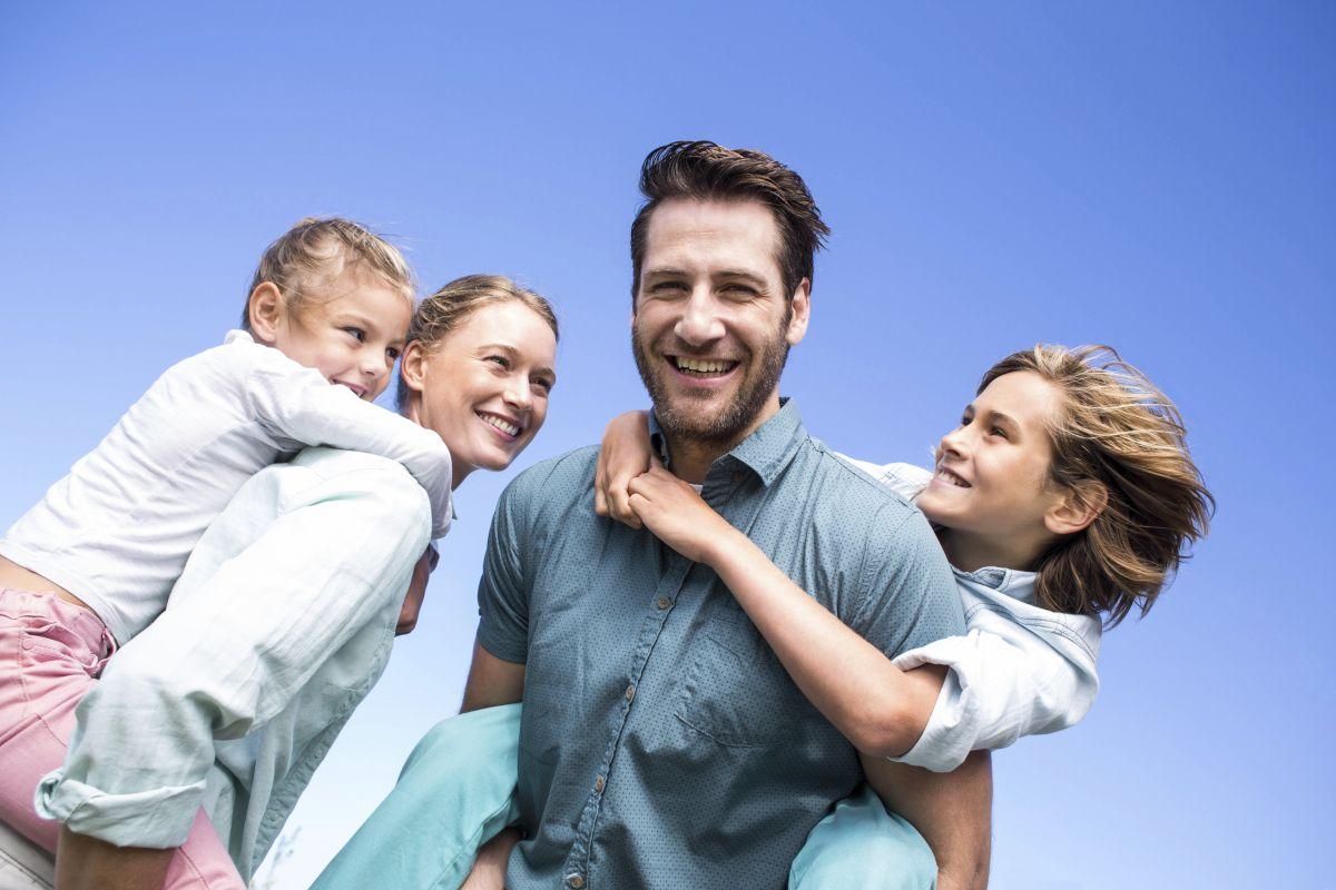 parentingul-totul-despre-mame