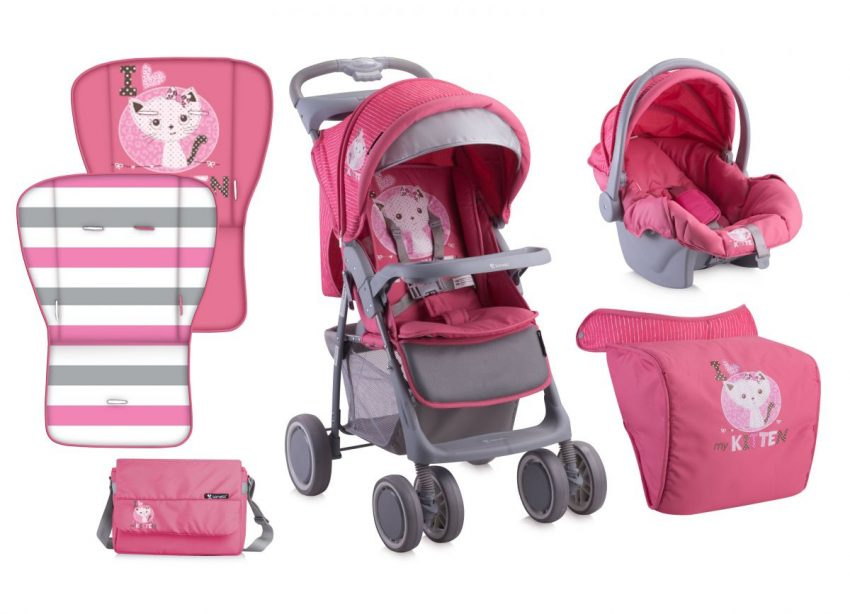 produse-pentru-copii-totul-despre-mame