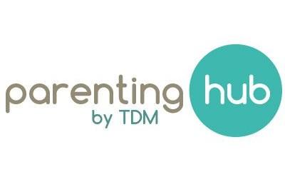 parenting-hub-totul-despre-mame