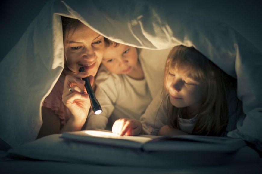 citeste-i-totul-despre-mame