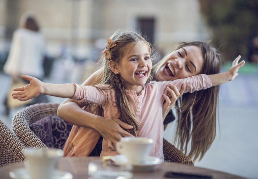 conectarea-cu-copilul-totul-despre-mame