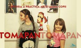 forumul cultura in educatie art crowd totul despre mame