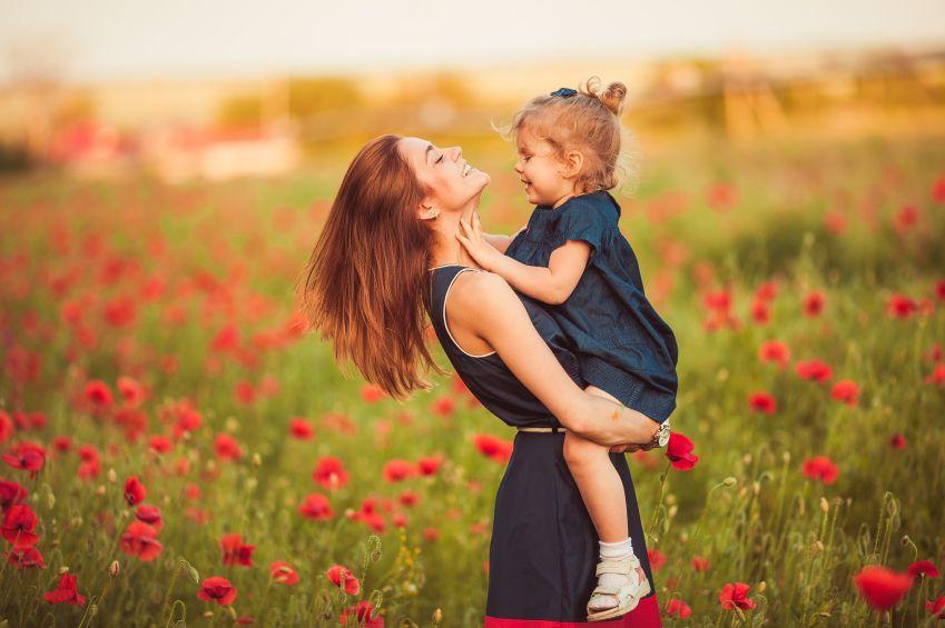 irina-tepuru-totul-despre-mame