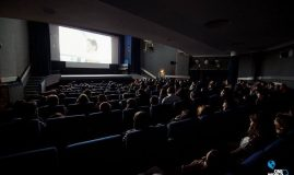 one world film documentar totul despre mame