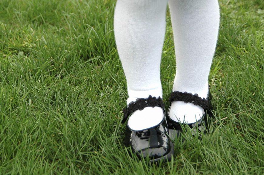 pantofi-noi-totul-despre-mame