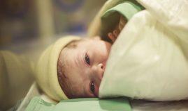 recomandari sarcina si nasterea totul despre mame