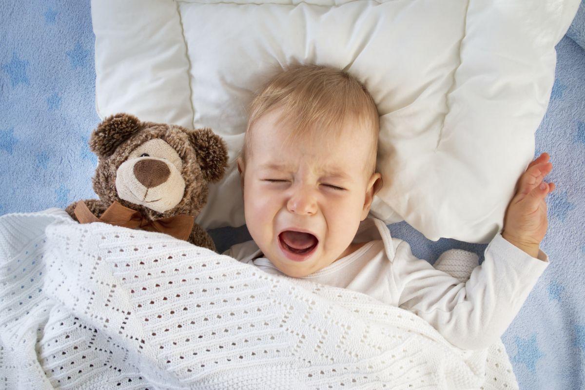 tratamentul cu antibiotice la copii totul despre mame