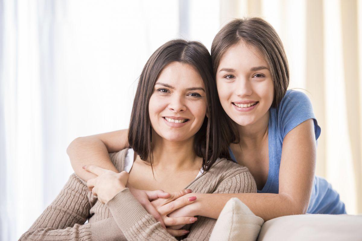 adolescent-totul-despre-mame