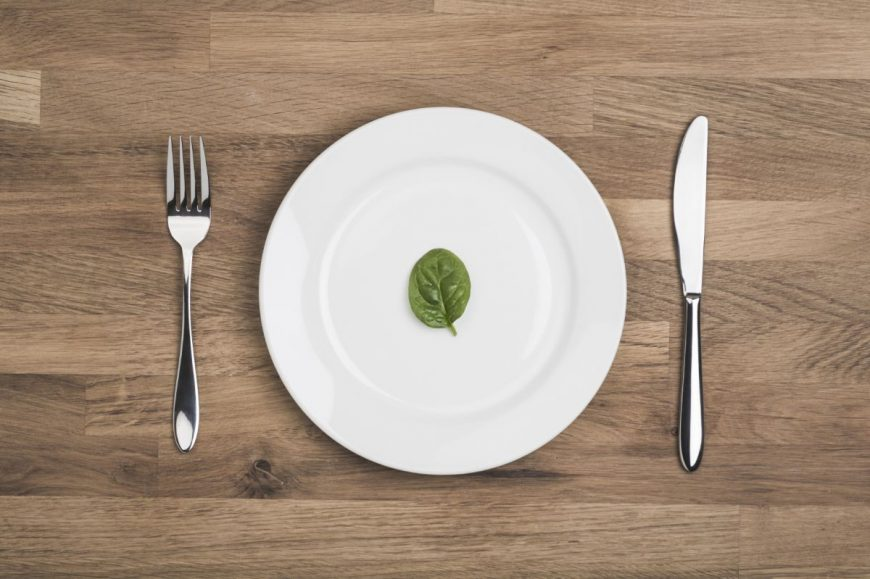 anorexia la copii totul despre mame