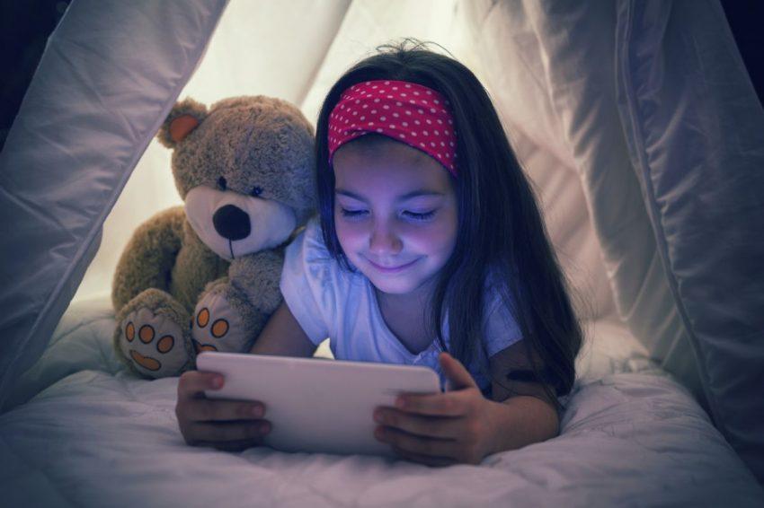 aplicatii destepte pentru copii totul despre mame
