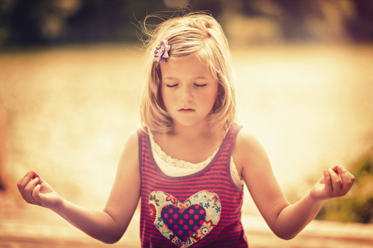 mindfulness totul despre mame