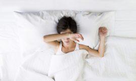 cum combati insomnia totul despre mame