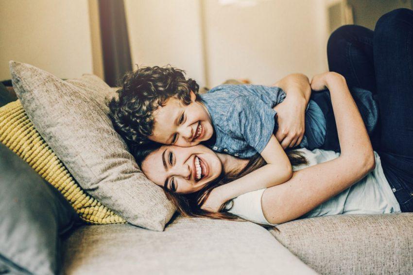 disciplina pozitiva cand iti pierzi cumpatul totul despre mame