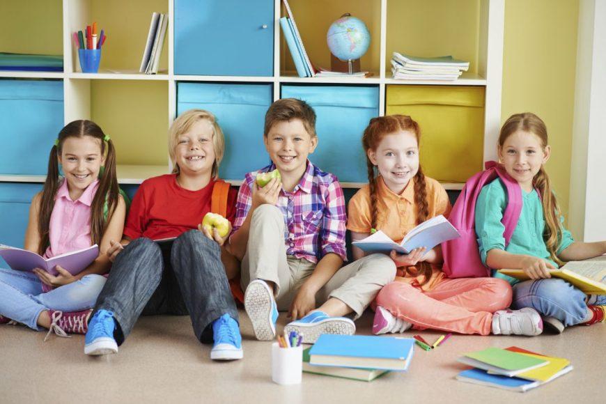 educatia-finlandeza-totul-despre-mame