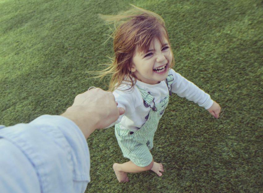 incredere de sine ridicata totul despre mame