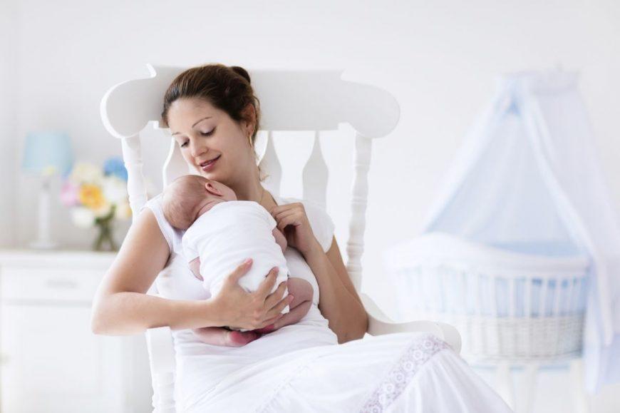 alăptarea în timp ce pierderea în greutate gravidă