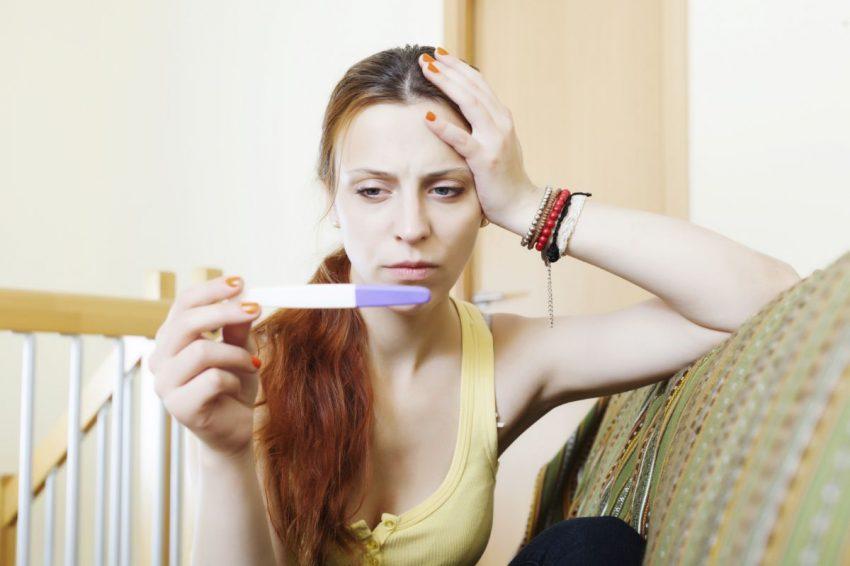 semnele infertilitatii totul despre mame