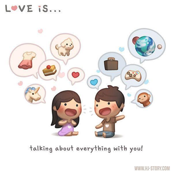 despre-iubire-totul-despre-mame