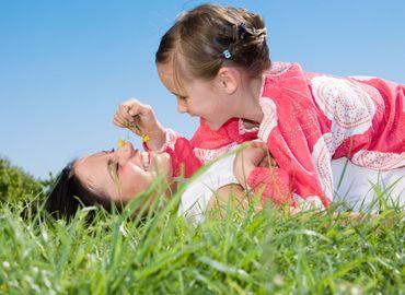 sanatatea-copilului-totul-despre-mame