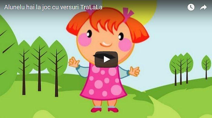 cantece cantece pentru copii de 2 ani