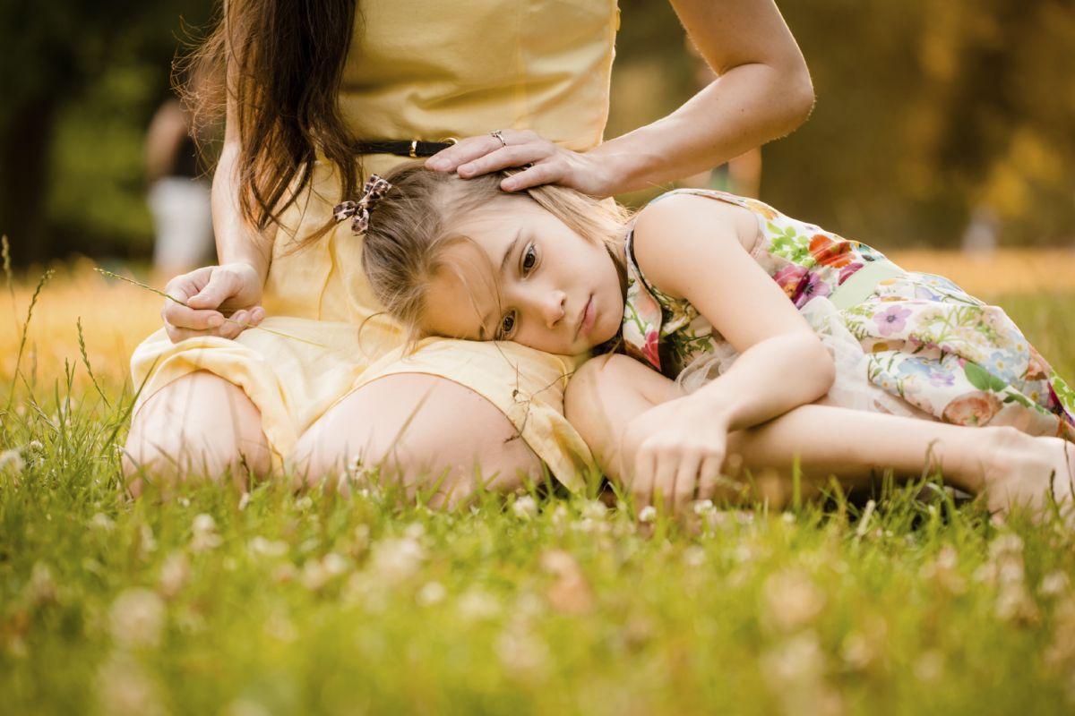 copil-anxios-totul-despre-mame