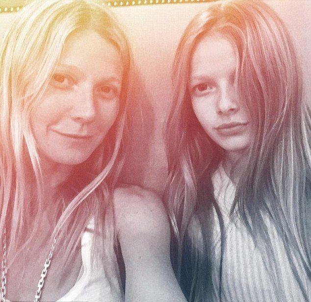 gwyneth-paltrow-totul-despre-mame