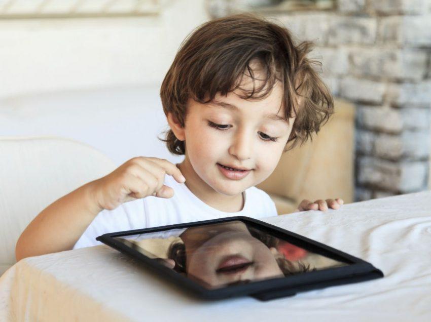 aplicatii pentru iPad