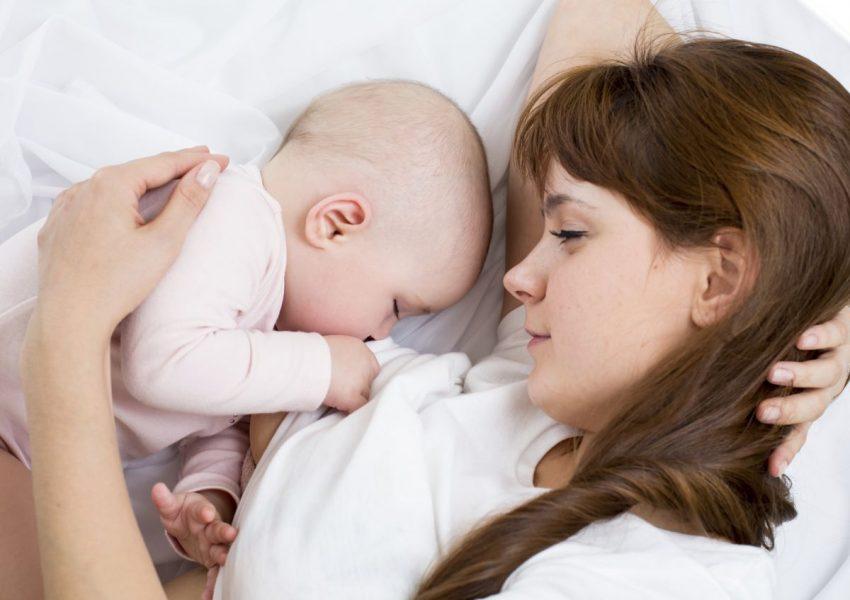 hipoplazia mamară