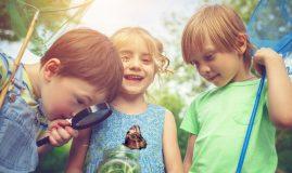 parintii copiilor care au succes