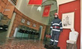 muzeul-pompierilor