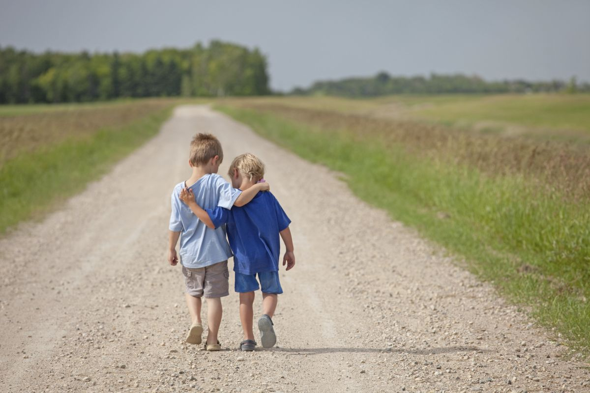 empatie copii