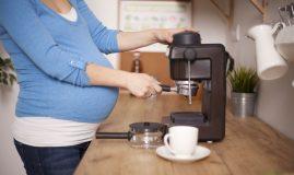 gravida cafea