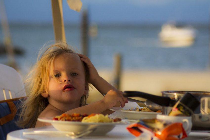 alimentatia copilului de 2 ani