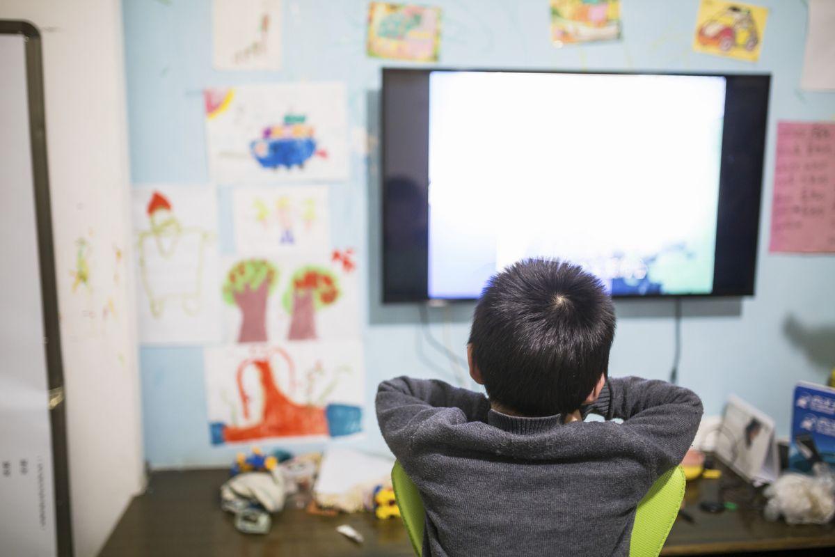 slimmarea camisolului așa cum se vede la televizor