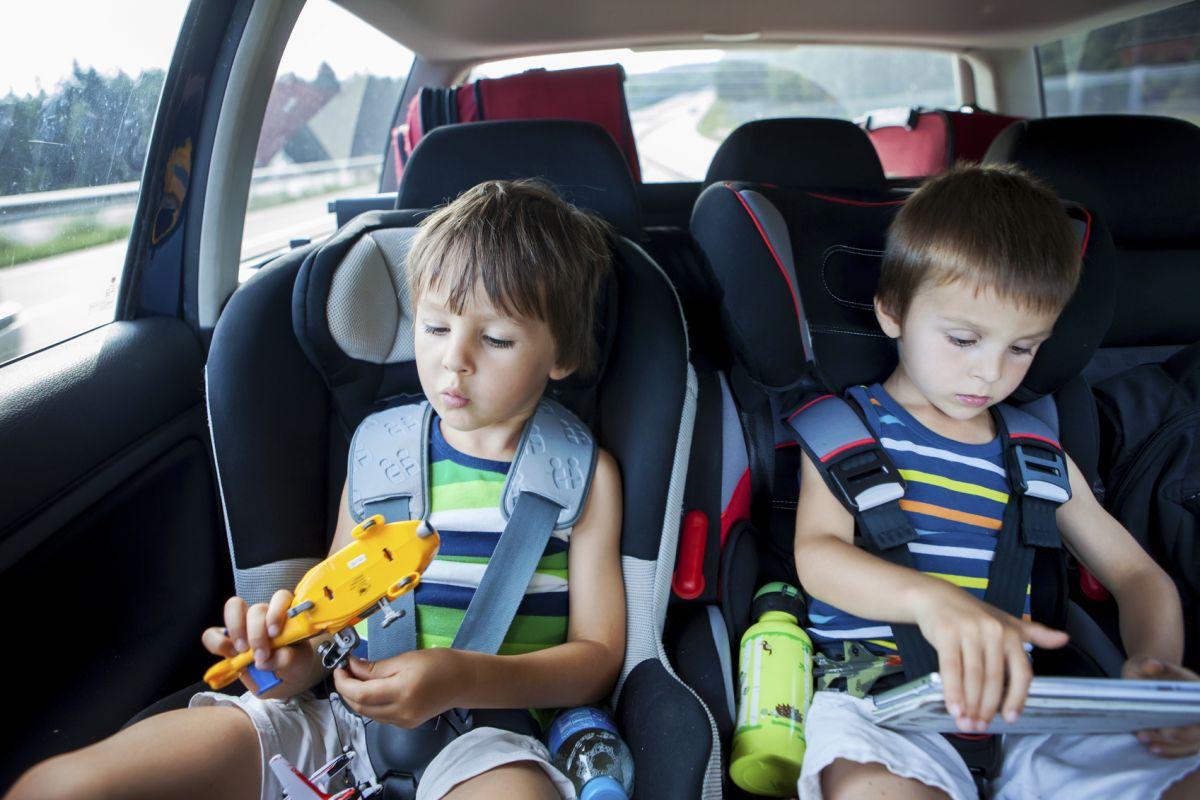 jocuri pentru când mergi cu mașina
