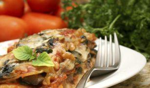 vegetarieni și carnivori