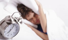 ora de culcare
