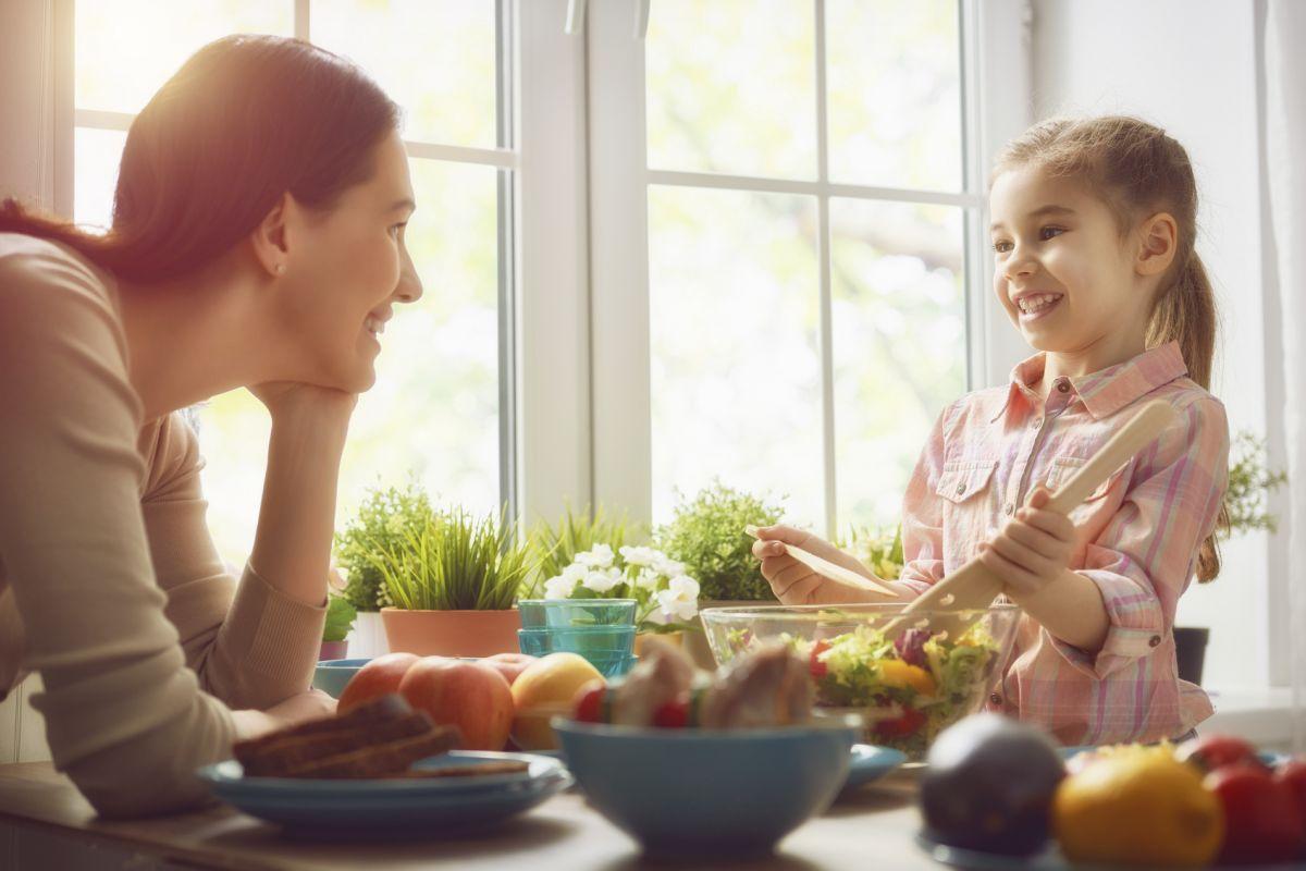 Dr.-Carmen-Anghelescu-totul-despre-mame