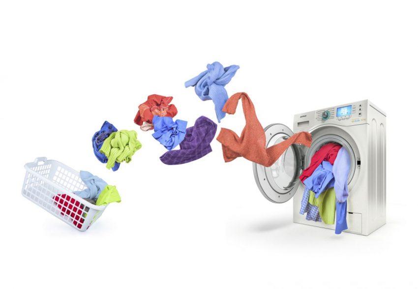 cum-sa-speli-hainele-totul-despre-mame