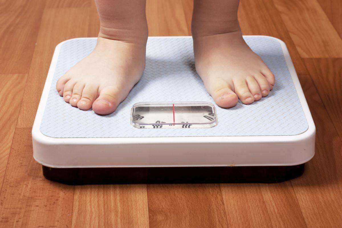 greutatea corporală