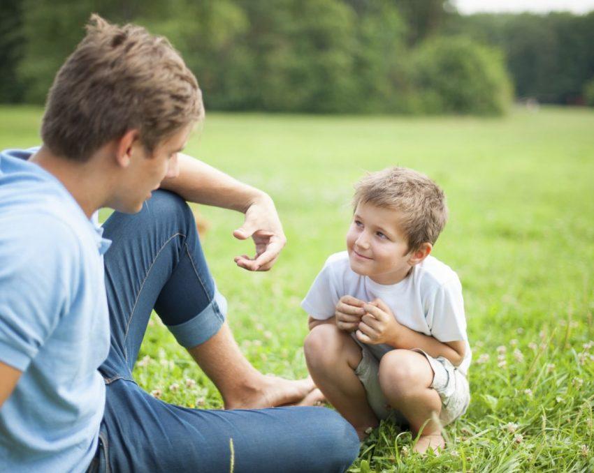 sfaturi-de-parenting-totul-despre-mame