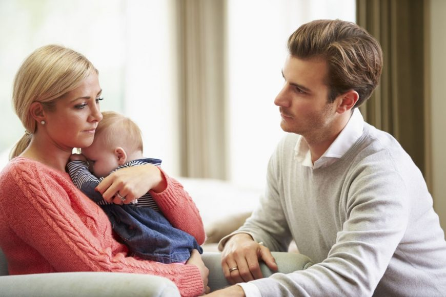 copilul-e-pe-primul-loc-totul-despre-mame