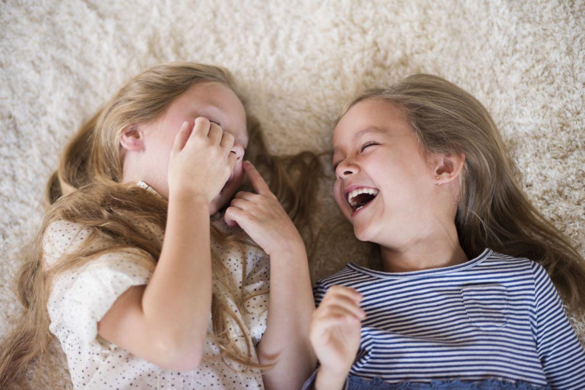 socializare copii