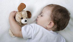 somnul de pranz