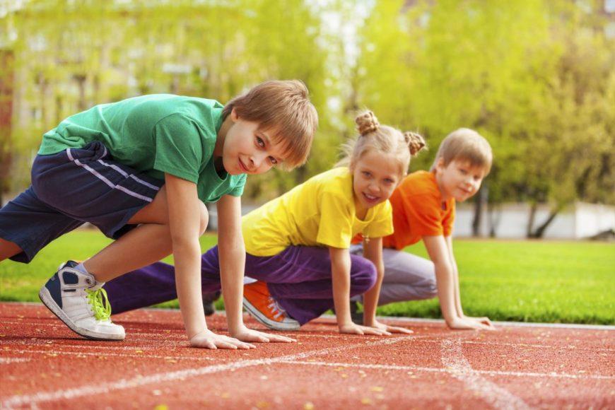 activitati pentru copiii cu adhd