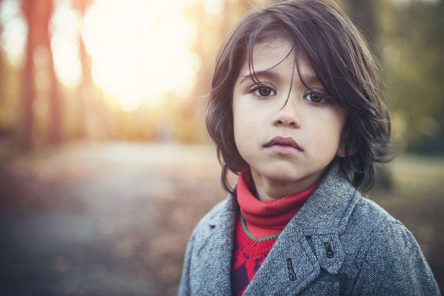 drama copilului dotat. în căutarea adevăratului sine