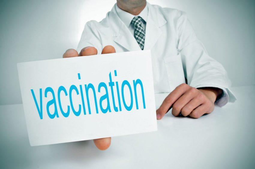 legea vaccinarii