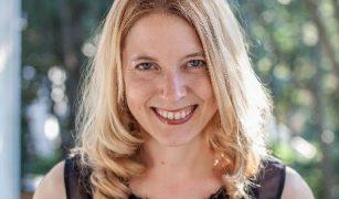 Laura Vanderkham